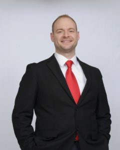 professional image of William Buscher Real Estate