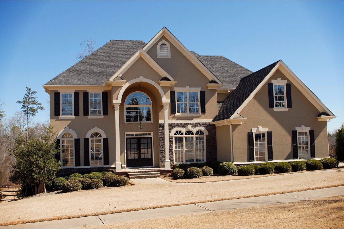 Should You Buy a St. Louis Home Now?